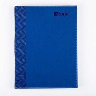 cuaderno-agenda-7-materias-geometric-sencillo-7701016809931