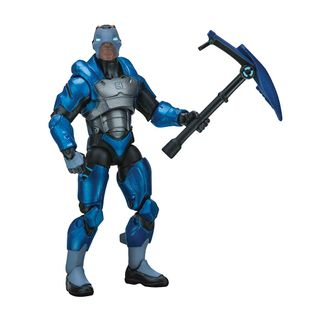 fortnite-figura-carbide-solo-mode-1-191726006152