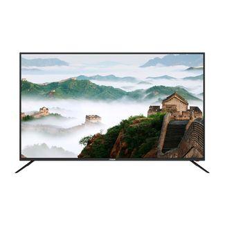 televisor-led-exclusiv-de-58-smart-tv-uhd-1-7709022760437