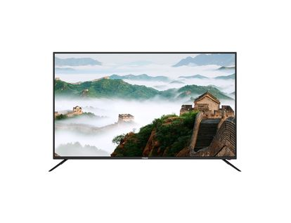 televisor-led-exclusiv-de-58-smart-tv-uhd-1-7709022760437
