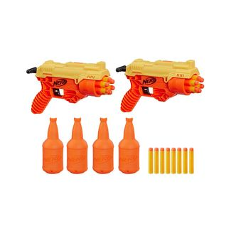 pistola-nerf-alpha-strike-cobra-rc-6-1-630509873258