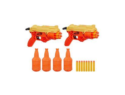 pistola-nerf-alpha-strike-cobra-rc-6-1-630509873258