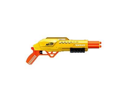 nerf-alpha-strike-tiger-db-2-1-630509873333