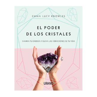 el-poder-de-los-cristales-9788416720682