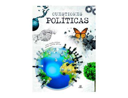 cuestiones-politicas-9788466238243
