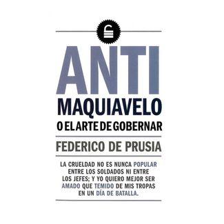 anti-maquiavelo-o-el-arte-de-gobernar-9788494821486