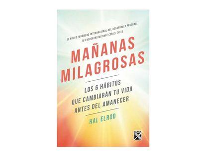 mananas-milagrosas-9789584279392