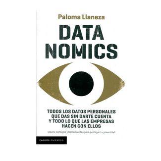 datanomics-9789584280015