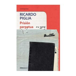 prision-perpetua-9789585579064