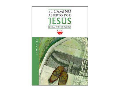 el-camino-abierto-por-jesus-marcos-9789585740921