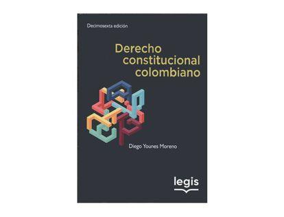 derecho-constitucional-colombiano-16-edicion-9789587679021