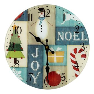 reloj-de-pared-circular-navideno-noel-30-cm-6989975460115