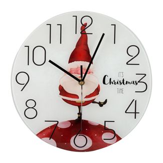 reloj-de-pared-circular-santa-30-cm-6989975460122