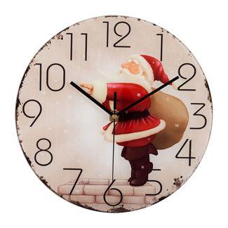 reloj-de-pared-circular-santa-con-bolsa-de-regalos-30-cm-6989975460139