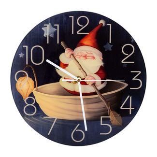 reloj-de-pared-circular-santa-en-canoa-30-cm-6989975460146