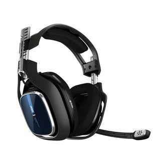 diadema-gaming-astro-a40-mixamp-pro-ps4-3-97855146939