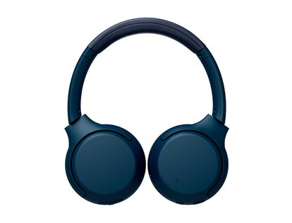 audifonos-inalambricos-sony-extrabass-wh-xb700-azul-1-27242914810