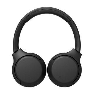 audifonos-inalambricos-sony-extrabass-wh-xb700-negro-1-27242914834