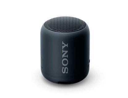 parlante-sony-extrabass-srm-xb12-5w-rms-negro-1-4548736091771