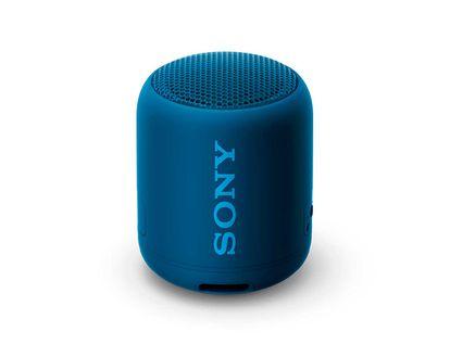 parlante-sony-extrabass-srm-xb12-5w-rms-azul-1-4548736091795
