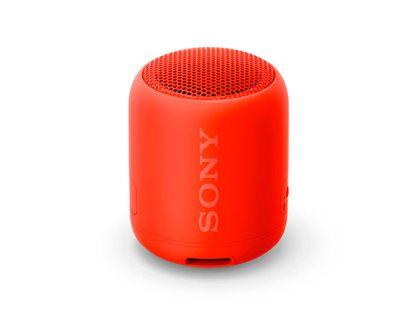 parlante-sony-extrabass-srm-xb12-5w-rms-rojo-1-4548736091801