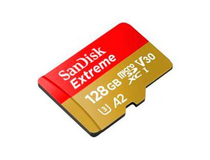 memoria-micro-sd-sandisk-extreme-128-gb-adaptador-1-619659170714