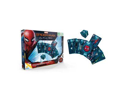 mision-spider-man-673119580