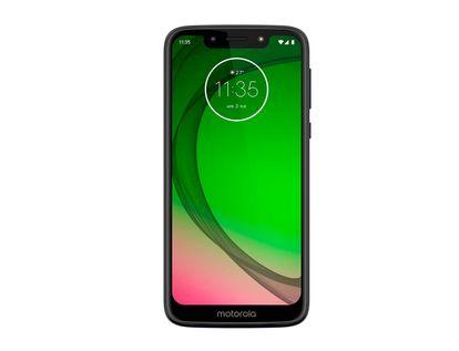 celular-moto-g7-play-indigo-1-723755129504