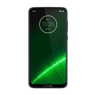 celular-moto-g7-plus-indigo-1-723755129894