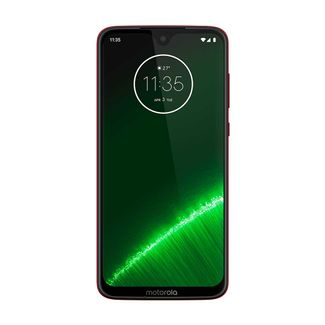 celular-moto-g7-plus-viva-red-1-723755129917