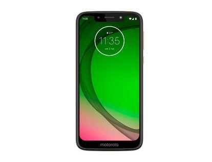 celular-moto-g7-play-dorado-1-723755131859
