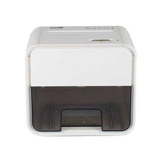 destructora-de-papel-4-hojas-a5-blanco-con-negro-1-7701016726948