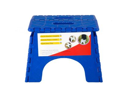 banco-plegable-azul-oscuro-7701016951111
