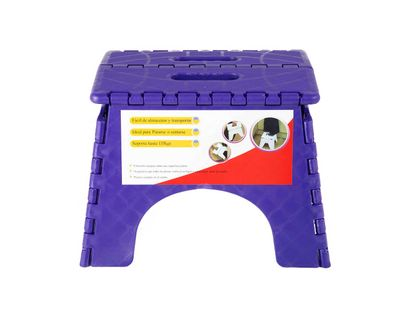 banco-plegable-morado-7701016951128