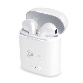audifonos-inalambricos-biconic-con-bluetooth-blancos-1-805112041428