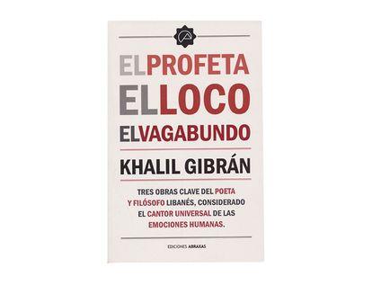 el-profeta-el-loco-el-vagabundo-9788415215431