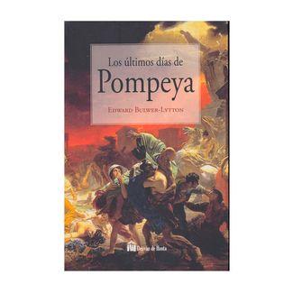 los-ultimos-dias-de-pompeya-9788494223242