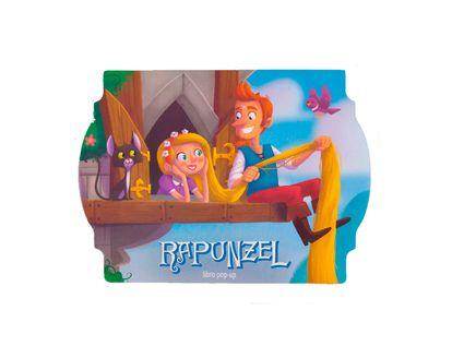 rapunzel-9789585541047