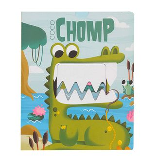 coco-chomp-9789585541238