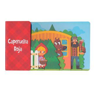 caperucita-roja-9789585541184