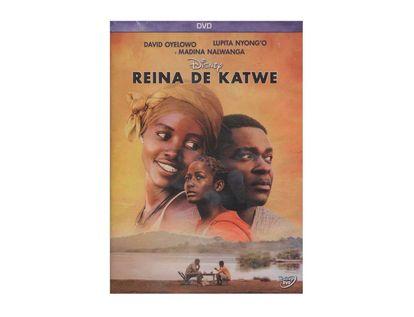 reina-de-katwe-7503022600706