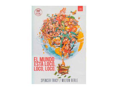 el-mundo-esta-loco-loco-loco-7708304351264