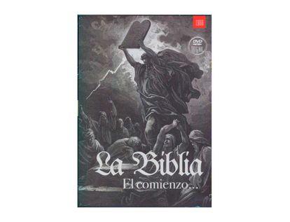 la-biblia-el-comienzo-7708304351301