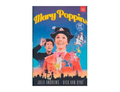 mary-poppins-7708304351370