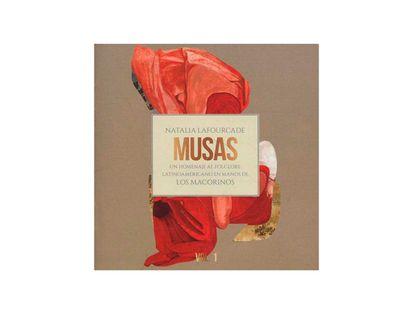 musas-889854004521
