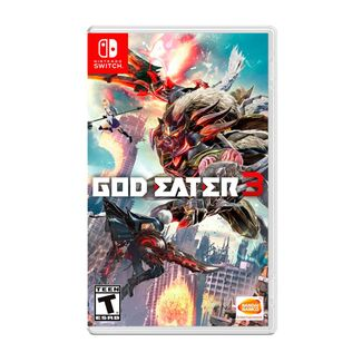 juego-god-eater-3-nintendo-switch-722674840095