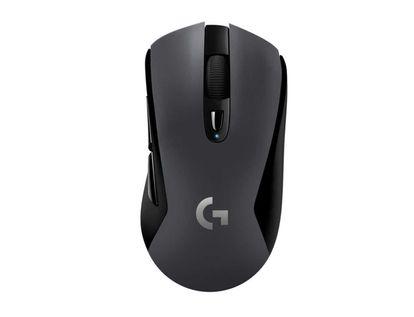 mouse-inalambrico-logitech-g603-97855129963
