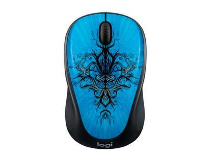 mouse-inalambrico-logitech-m317c-negro-y-azul-trance-97855138828