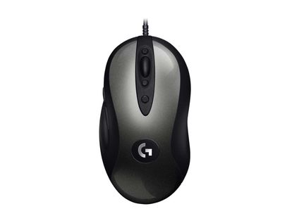 mouse-alambrico-logitech-mx-518-legendary-97855145109