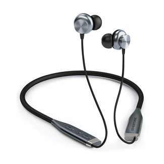audifono-bluetooth-gris-overtime-802029073306